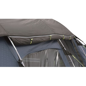 Outwell Nevada 5 Doble Protector
